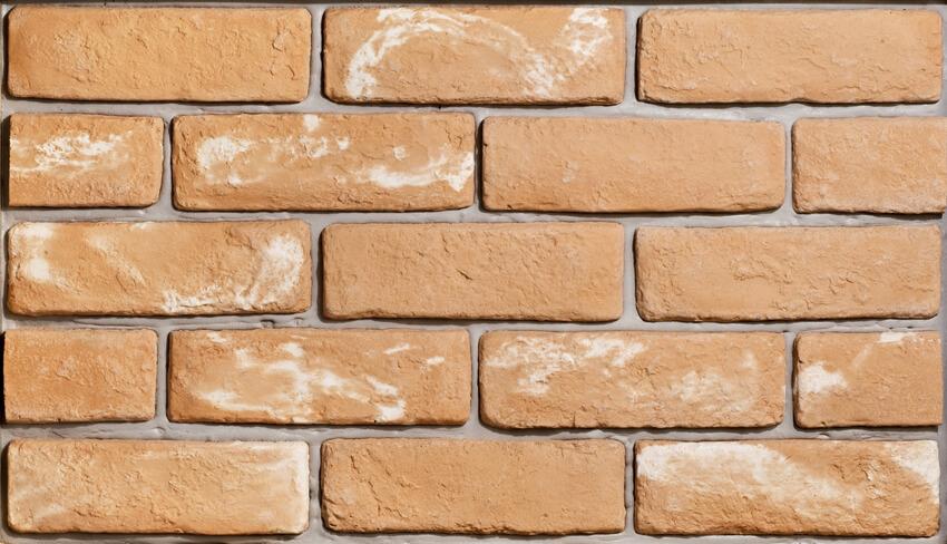 gạch ốp tường