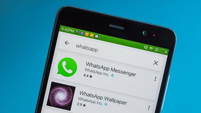 ứng dụng nên tải cho điện thoại Android