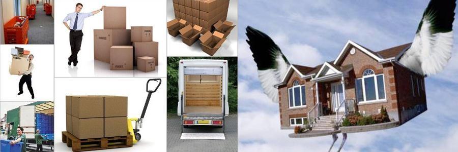 Những lưu ý khi sử dụng dịch vụ chuyển nhà trọn gói giá rẻ 1