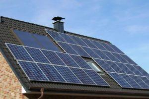 Pin mặt trời là gì? Khám phá tác dụng của pin mặt trời 14