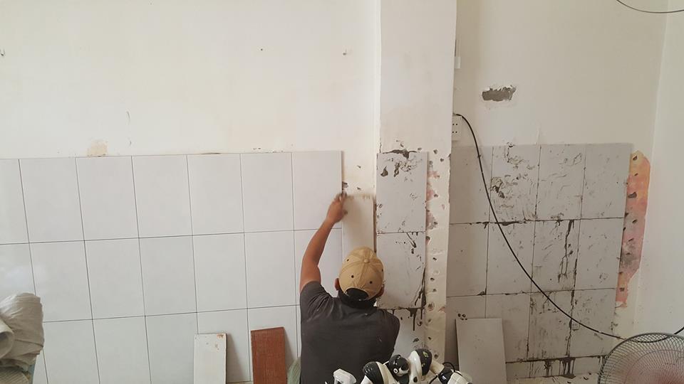 Cải tạo sửa chữa nhà cấp 4 giá bao nhiêu tiền? 2