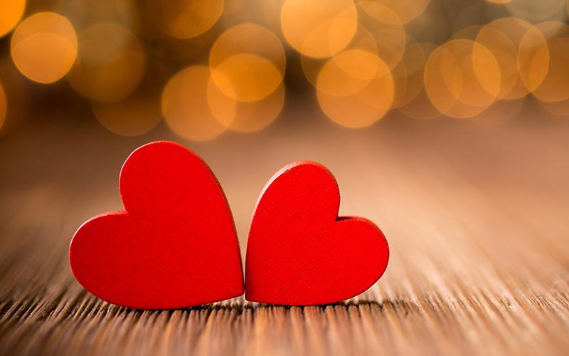 thơ ngắn về tình yêu hay