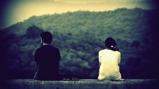 thơ tình yêu hay ngắn gọn