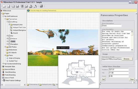 5 phần mềm thiết kế Catalog online chuyên nghiệp nhất