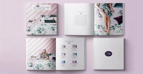 Catalogue là gì? Các loại giấy in Catalogue