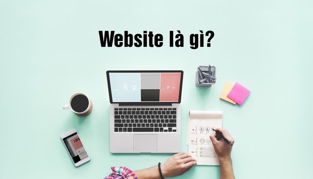 Các khái niệm website giá rẻ